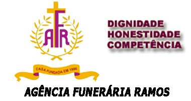 http://www.servicos/funerariaramos.htm