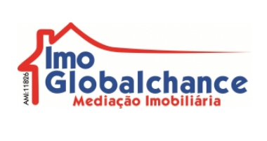 http://www.imobiliarias.hotmontijo.com/imoglobalchance.htm